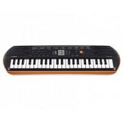 Keyboard SA-76