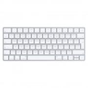 Apple Magic Keyboard - International English