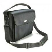 Чанта Acer Bag/Carry Case for Acer X & P1 series - MC.JM311.001