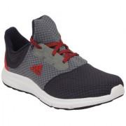 Adidas Men's Multicolor Raden M Running Shoe