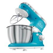Robot de bucatarie Sencor STM 3627TQ 600W 4l Turquoise
