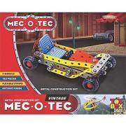 Toysbox Mec - O - Tec (Vintage)