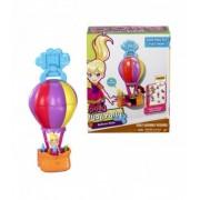 Polly Pocket Wall Party Balloon Ride Y7115