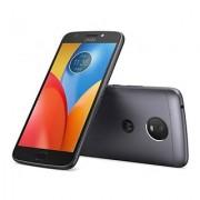 Motorola E4 Plus 3 GB RAM 32 GB