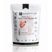 Skin Tightening Face Mask (Orange Peel Rose Petal Aloe Vera Multani Mitti powder Bentonite Kaolin Clay)150 gram