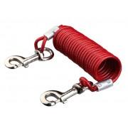 Cablu Cu Arc Spiralat 5m 22945