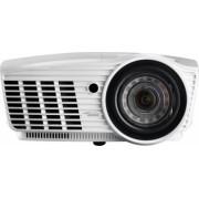 Videoproiector Short Throw Optoma EH415ST Full HD DLP 3500 lumeni