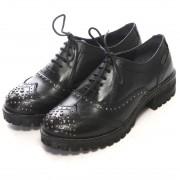 【SALE 60%OFF】ペペジーンズ ロンドン Pepe Jeans LONDON PLS10074 (BLACK) レディース