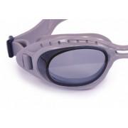 Shepa Plavecké brýle Shepa 614 (B12) One size šedá