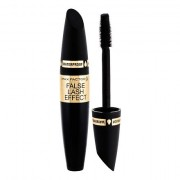 Max Factor False Lash Effect mascara volumizzante waterproof effetto ciglia finte 13,1 ml tonalità Black donna