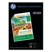 HP Prof Laser Paper Gls EMEA A4 100