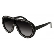 Stella McCartney SC0042S Sunglasses 001