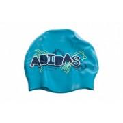 Adidas Graph Cap