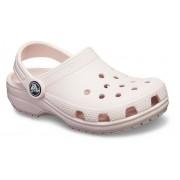 Crocs Classic Klompen Kinder Barely Pink 24