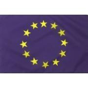 Steag Uniunea Europeana 90 x 150 cm