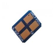 Čip pre Samsung CLP-C350A cyan