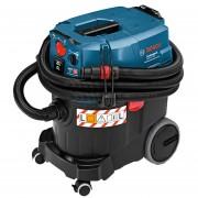 BOSCH GAS 35 L AFC Aspirator universal 1200 W 06019C3200