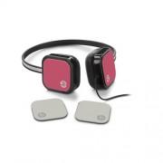 Slušalice HA3000, QF373AA