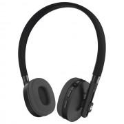 Motorola Auricolare Originale Bluetooth Cuffie On-Ear Moto Pulse 89820n Black Per Modelli A Marchio Toshiba
