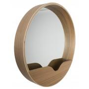 Zuiver Ronde Spiegel Round Wall -Ø60 Cm
