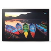 "Tablet Lenovo TAB 3 TB3-X70F 10.1"", 32GB, 1920 x 1200 Pixeles, Android 6.0, Bluetooth 4.0, Negro"