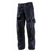 Pantaloni lungi cu buzunare BOSCH WKT 010 Professional