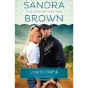 Legile Inimii - Sandra Brown