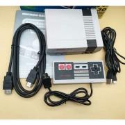 Videojuegos Consolas De Nes Mini 1:1 Nintendo Para Televisión - Americano
