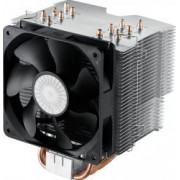 Cooler procesor Cooler Master Hyper 612 Ver.2
