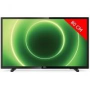 Philips TV LED 80 cm PHILIPS 32PHS6605