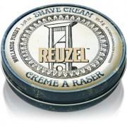 Reuzel Beard crema de barbierit 95,8 g