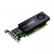 PNY Nvidia Quadro K1200 DP