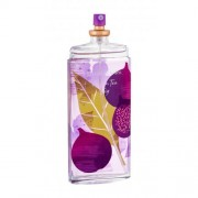 Elizabeth Arden Green Tea Fig eau de toilette 100 ml ТЕСТЕР за жени