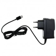 Scanpart Thuislader USB-C(M) 2100 mAh