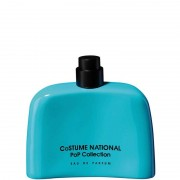 Costume National pop collection eau de parfum 100 Ml