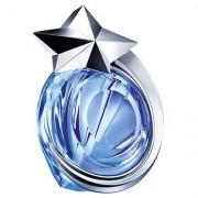 Perfume Angel Feminino Thierry Mugler EDT 80ml - Feminino