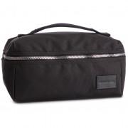 Calvin Klein Kosmetyczka CALVIN KLEIN JEANS - Sport Essentials Washbag K50K504545 001
