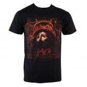 tricou stil metal bărbați Slayer - Repentless - ROCK OFF - SLAYTEE25MB