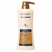 Biopoint - Professional - Balsamo Super Nutriente 400 Ml
