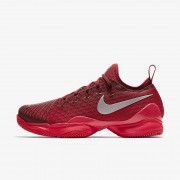 NikeCourt Air Zoom Ultra Rct