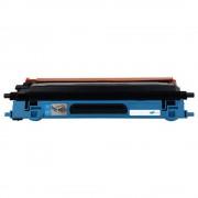 Brother MFC-9420DN toner cartridge TN135 Blauw