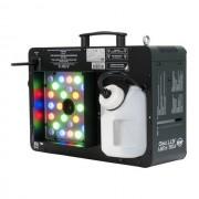 American DJ - Fog Fury Jett PRO vertikaler Ausstoß 28x3W LEDs