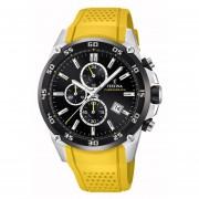 Reloj Hombre F20330/3 Amarillo Festina