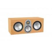 Boxa Monitor Audio Silver C350