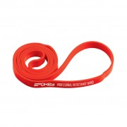 Banda elastica circulara POWER (medium)