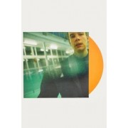 Urban Outfitters Rex Orange County - Apricot Princess LP- taille: ALL