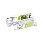 Montefarmaco Otc Spa Montefarmaco Otc Dentinale Natura Gel Gengivale Dispositivo Medico 20ml