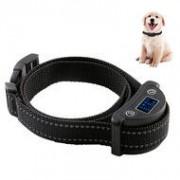 Anti blafband OHS420 geluid, trillen & statisch voor kleine en middelgrote hond