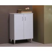 Bianka A60 fürdőszobabútor