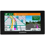 Garmin Automotive GPS - DriveSmart 60LMT
